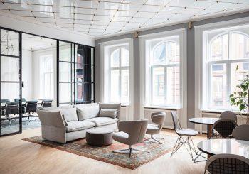 Better Office — «лучший офис»