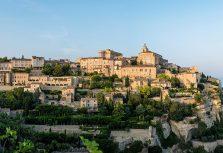 Встречайте весну в Провансе: длинные выходные в отеле Airelles Gordes, La Bastide