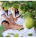 San Montano Resort & Spa разработал новую спа-процедуру для пар. Вам это точно надо