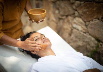В центре натуропатии и йоги Prakriti Shakti помогут избавиться от синдрома эмоционального выгорания