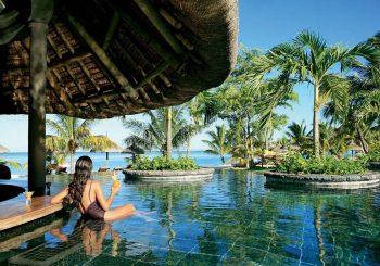 Отдых с приставкой «эко» на Маврикии