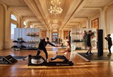 Palazzo Fiuggi Wellness Medical Retreat представляет новую программу восстановления после COVID-19