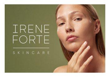 У Rocco Forte Hotels теперь своя косметика