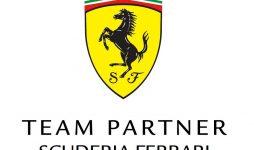 Richard Mille начинает долгосрочное сотрудничество с Ferrari