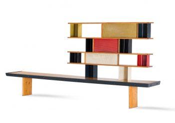 Атлас мебельного дизайна: 200 лет истории дизайна мебели в одном издании