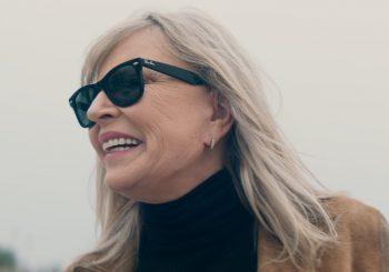 Европейские звёзды кино встретились под итальянским солнцем в  фильме «Вечер в Тоскане»